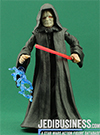 Palpatine (Darth Sidious), Skirmish In The Senate 4-Pack figure