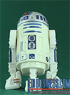 R2-D2, Greatest Battles figure