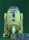 R2-D2, Heroes & Villains figure