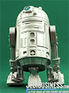 R2-D2, Episode III Gift 6-Pack figure