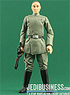 General Tagge, Death Star Briefing 7-Pack figure