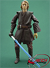 Anakin Skywalker, Battle Of Coruscant figure
