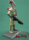 C-3PO Battle Of Geonosis The Saga Collection