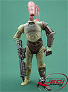 C-3PO, Battle Of Geonosis figure