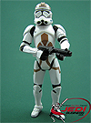 Clone Trooper, Combat Engineer figure