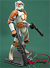 Commander Cody Battle Of Utapau The Saga Collection