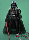 Darth Vader, Battle Of Hoth figure