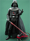 Darth Vader, Bespin Confession figure