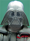 Darth Vader Battle Of Endor The Saga Collection