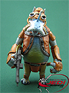 Dud Bolt, Tatooine Podrace figure
