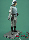 General Veers, Battle Of Hoth figure