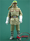Major Bren Derlin, Battle Of Hoth figure