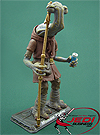 Momaw Nadon Escape From Mos Eisley The Saga Collection