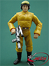 Naboo Soldier, Battle Of Naboo figure