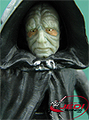 Palpatine (Darth Sidious) Battle Of Endor The Saga Collection