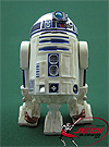 R2-D2, Battle Of Hoth figure