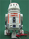 R5-D4, Escape From Mos Eisley figure