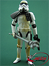 Sandtrooper, Escape From Mos Eisley figure