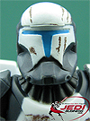 Scorch Republic Commando The Saga Collection