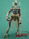 Sun Fac, Battle Of Geonosis figure