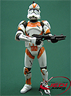 Clone Trooper, Battle Of Utapau figure