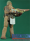 Wookiee Warrior Greatest Battles The Saga Collection