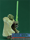 Yoda Heroes & Villains The Saga Collection