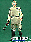 Wullf Yularen, Death Star Briefing 7-Pack figure