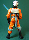 Luke Skywalker X-Wing Pilot The Saga Collection