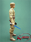 Luke Skywalker Bespin Fatigues The Saga Collection