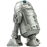 R2-D2 Episode III Gift 6-Pack