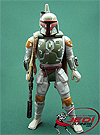 Boba Fett, Comic 2-pack #2 With IG-88 figure