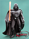 Darth Vader, Comic 2-pack #1 With Prince Xisor figure