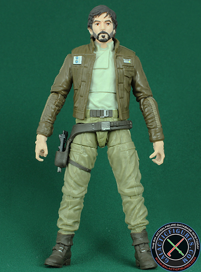 Cassian Andor figure, tvctwobasic