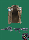 Cassian Andor Captain The Vintage Collection