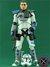 Clone Trooper Echo, 501st Legion ARC Troopers 3-Pack figure