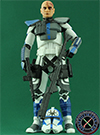 Clone Trooper Jesse, 501st Legion ARC Troopers 3-Pack figure