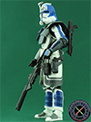Clone Trooper Jesse 501st Legion ARC Troopers 3-Pack The Vintage Collection