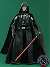 Darth Vader, Cave Of Evil 3-Pack figure
