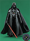 Darth Vader The Vintage Collection