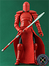 Elite Praetorian Guard, figure