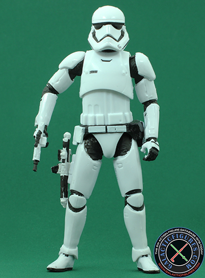 Stormtrooper (The Vintage Collection)