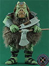 Gamorrean Guard The Vintage Collection