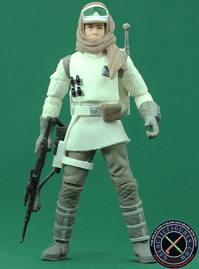 Hoth Rebel Trooper figure, tvctwobasic