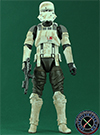 Imperial Assault Tank Commander, Rogue One figure
