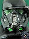 Death Trooper, Specialist figure