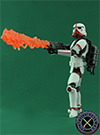 Incinerator Stormtrooper The Vintage Collection