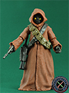 Jawa, A New Hope figure