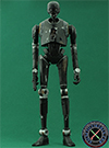 K-2SO, Rogue One figure