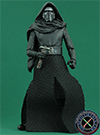 Kylo Ren, The Force Awakens figure